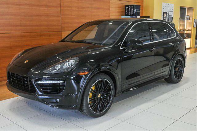 2014 Porsche Cayenne Gts Black Cayenne Gts Porsche Cayenne Gts Porsche Cayenne