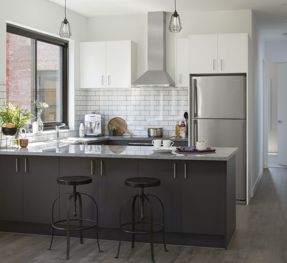 kitchen design ideas and inspiration gallery kaboodle kitchen kitchen renovation kitchen on kaboodle kitchen design id=96000