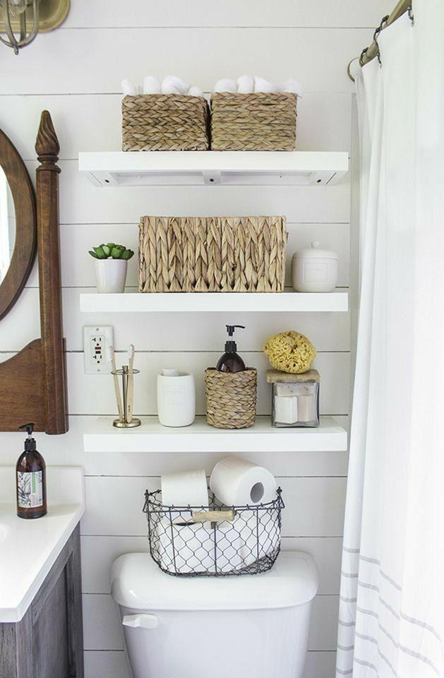 Pin von Kendra Parsons auf Home Improvements | Pinterest