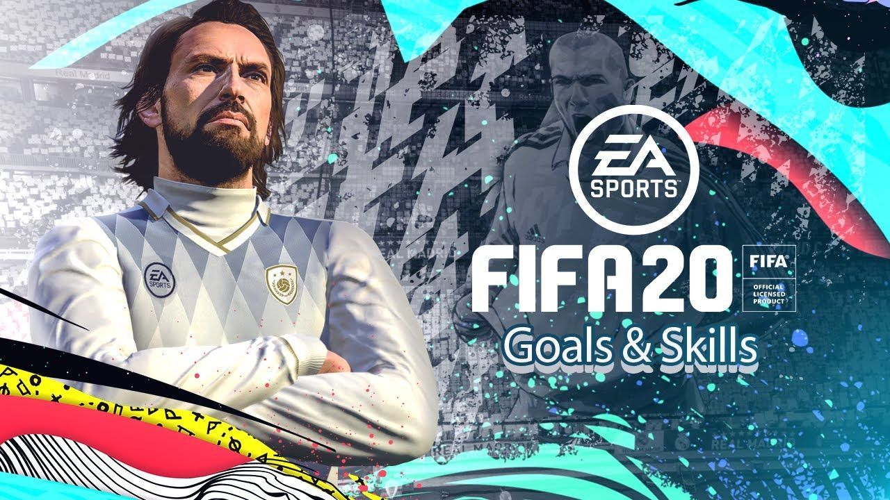 Fifa 19 ps4 Companion app/web app account (worth over 2