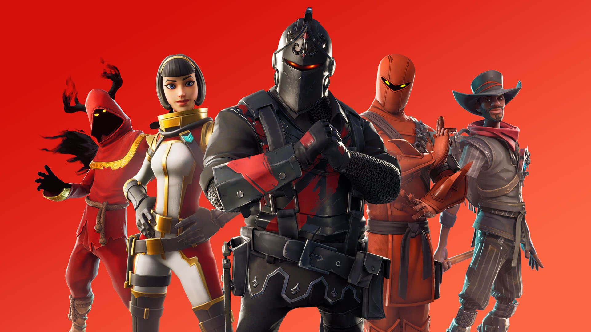 Fortnite Play Free Now Official Site Epic Games in