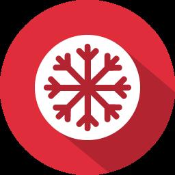 Snow Icon Tv Online Free Icon Tv Series Online