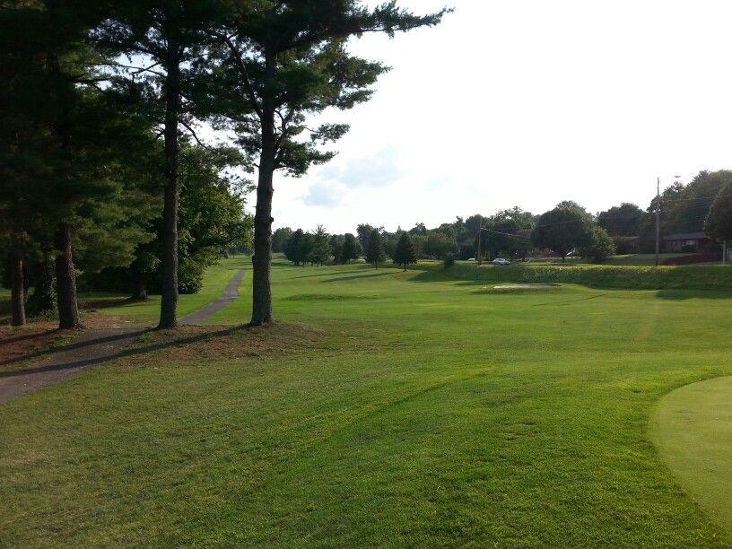 Pine Oaks golfing Golf courses, Golf, Oaks