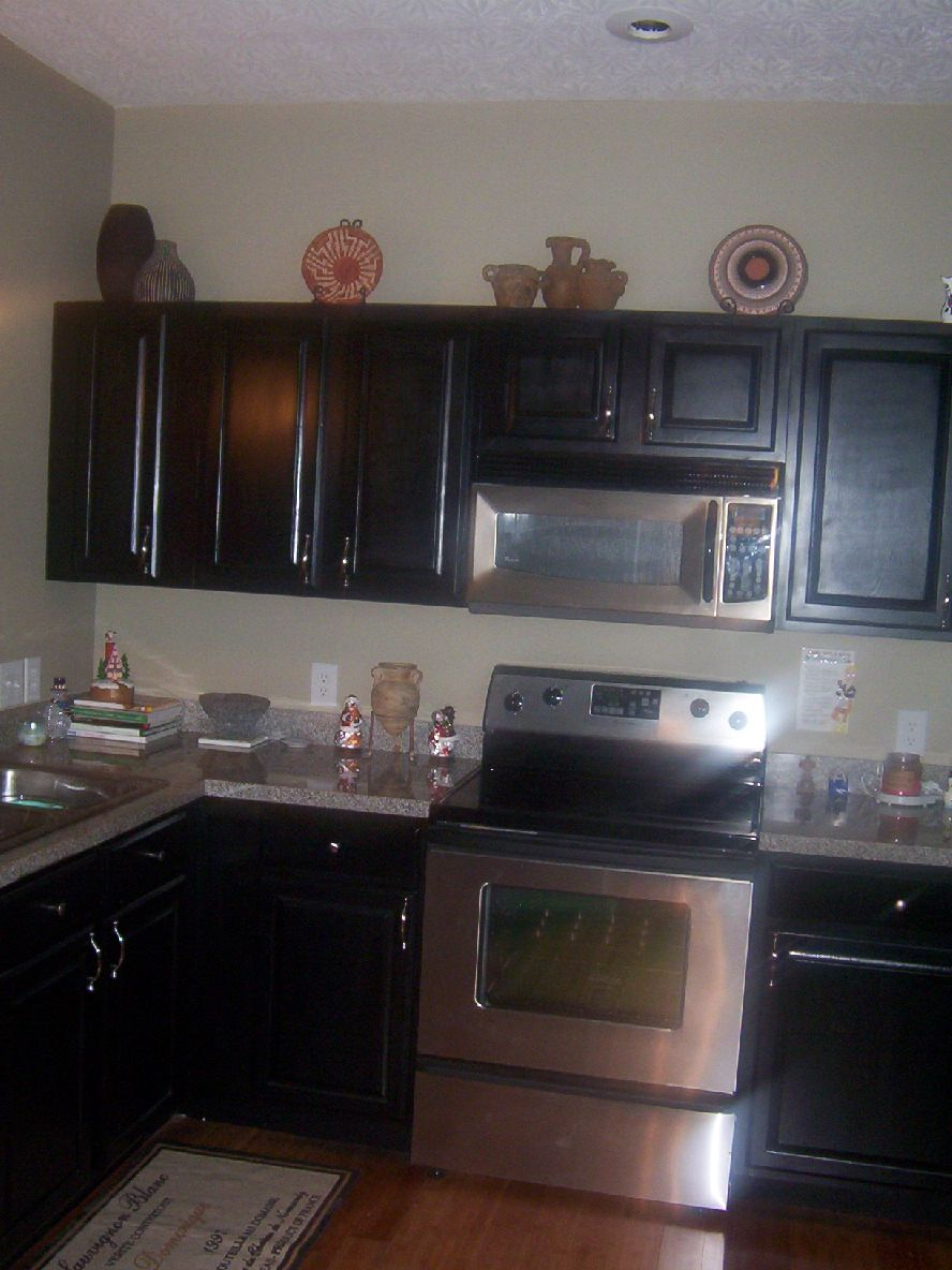 custom black kitchen cabinets. Fine Custom We Have Already Talked About The White Kitchen For Custom Black Kitchen Cabinets