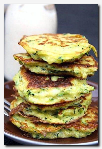 Kochen Kochenschnell Wochenplan Ernahrung Muskelaufbau Leckere