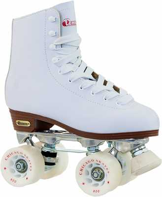 The Best 10 Roller Skates For 2020 Reviews We Review Best Roller Skates Roller Skate Shoes Quad Skates