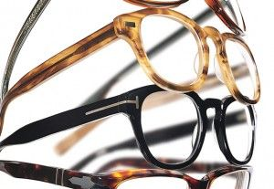 a6cf443800 How to Find Cheap Glasses Online