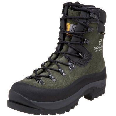 Scarpa Men S Liskamm Gtx Mountaineering Boot Forest 38 Eu Us Men S 6 M Boots Mens Boots Fashion Timberland Boots Outfit