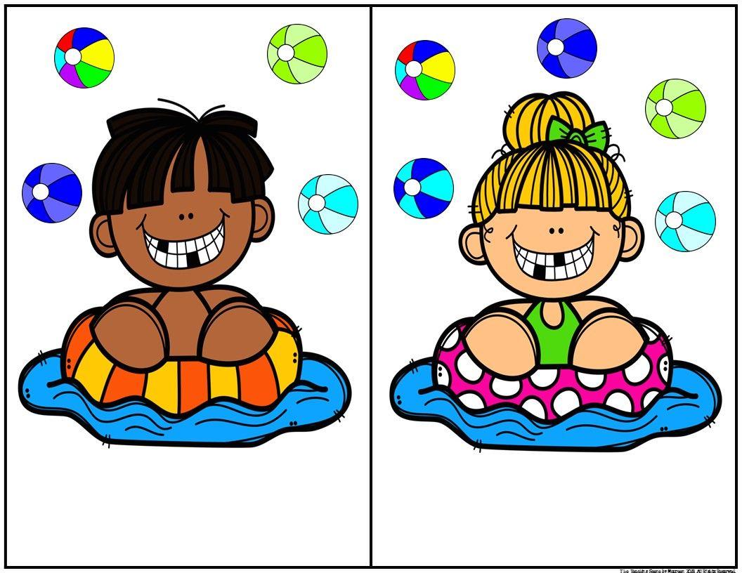 Beachball clipart many ball, Beachball many ball ... |Many Beach Balls