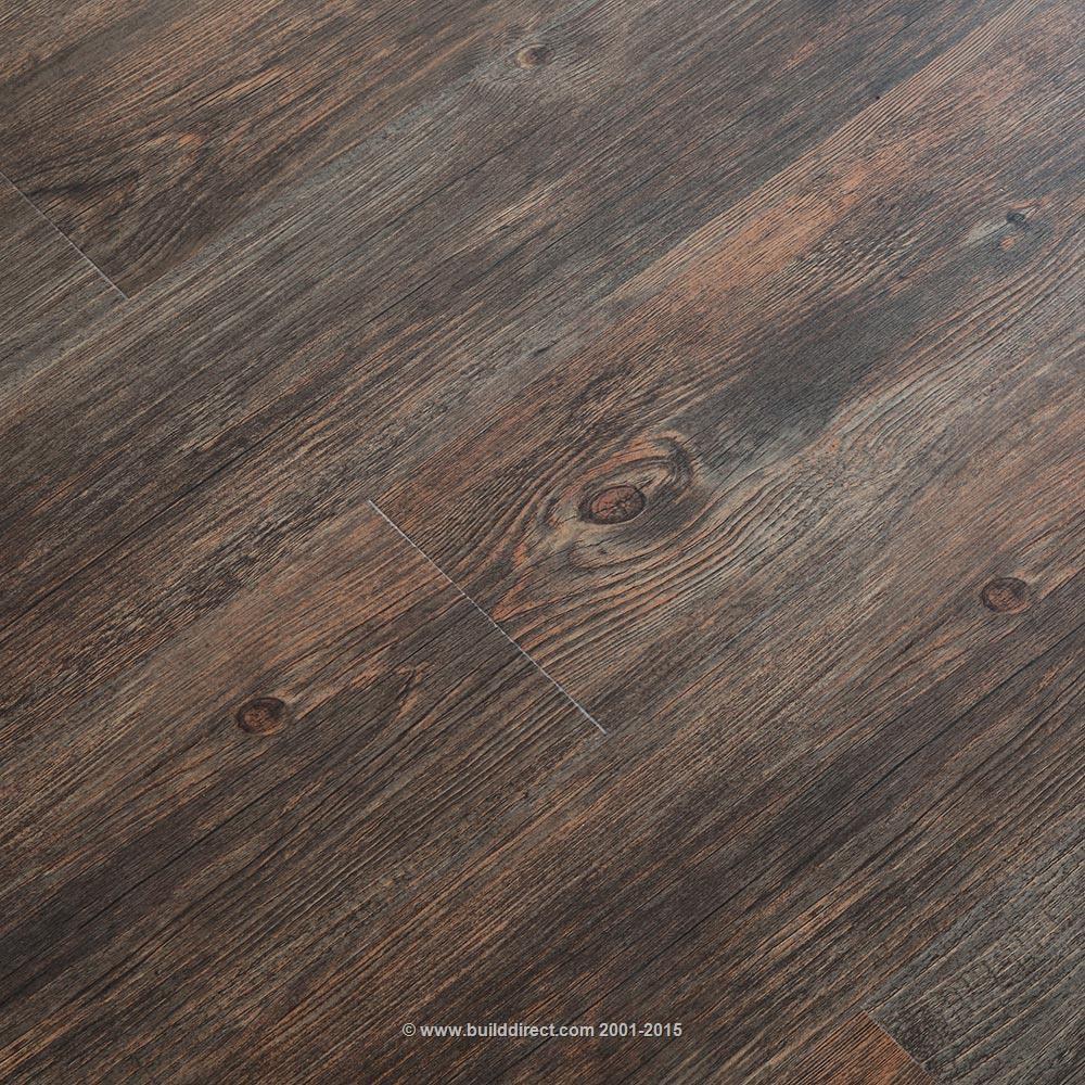 Vesdura Vinyl Planks 4mm Pvc Click Lock Traditions Collection Vinyl Plank Luxury Vinyl Tile Vinyl Plank Flooring