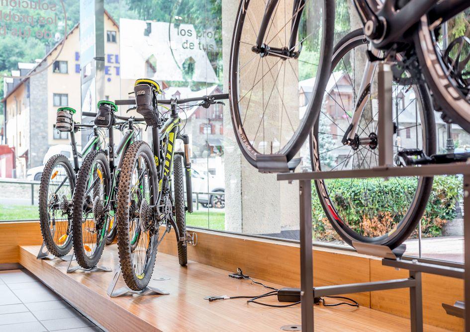 Tamanos De Ruedas Mountain Bike Y Su Funcion Venta De Bicicletas