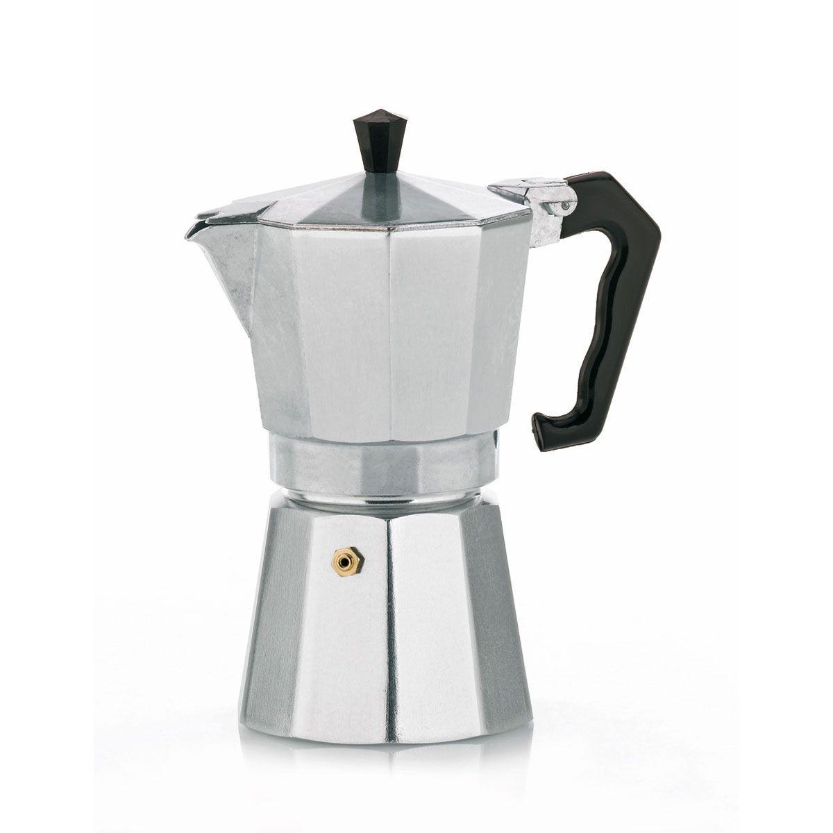 Cafeti Re Italienne 9 Tasses Http Www Maginea Com Fiche