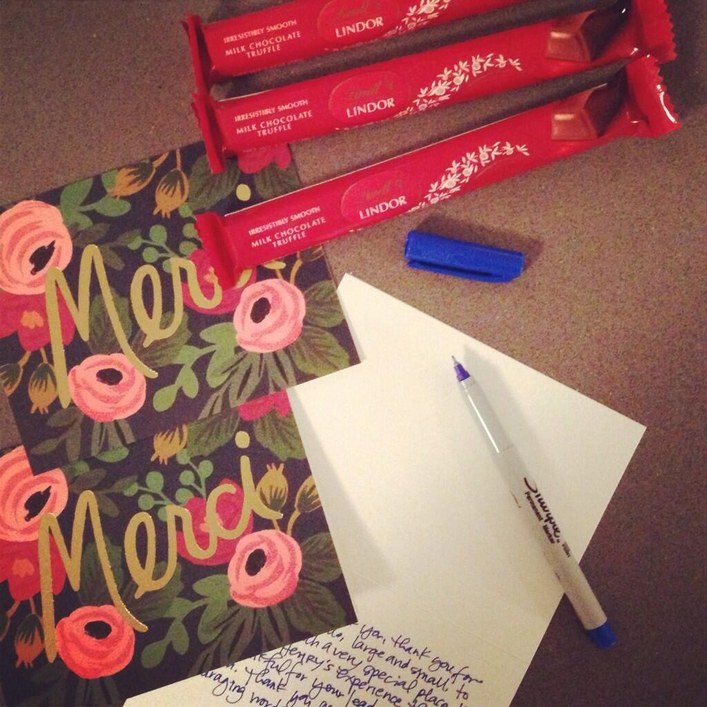 Shauna Niequist Sniequist On Twitter Teacher Friends Gifts Gift Card