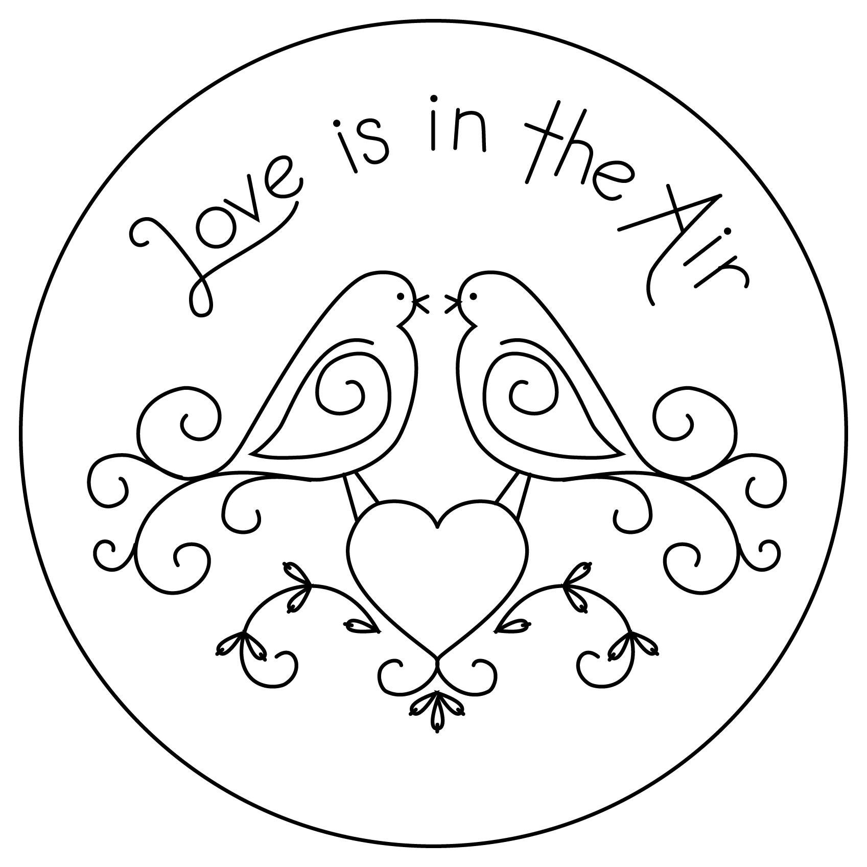10 free embroidery patterns for beginners embroidery designs free 10 free embroidery patterns for beginners dt1010fo