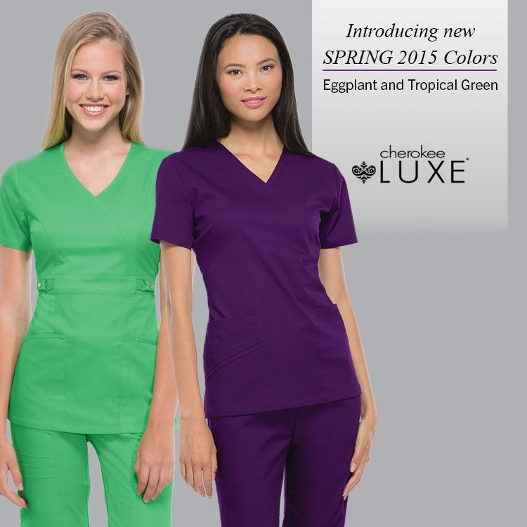 Made from premium, ultra-soft fabric in form-flattering, classic ...