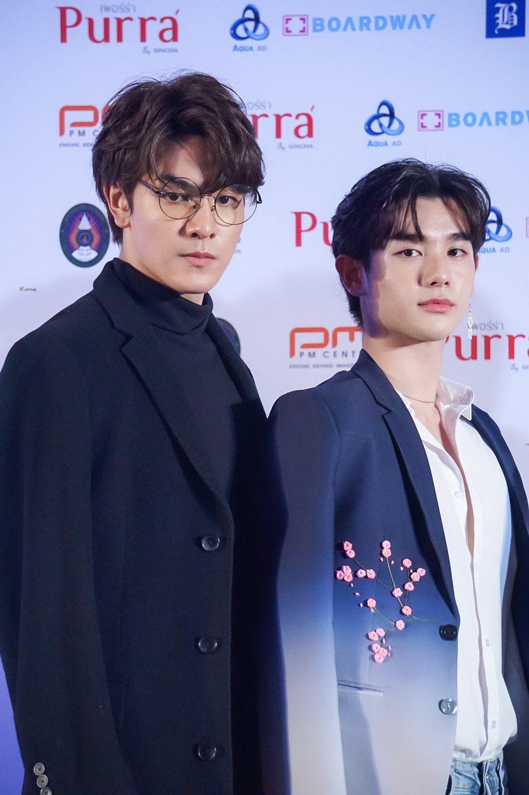 My Beloved Bodyguard (JoongNine) в 2020 г (с изображениями)