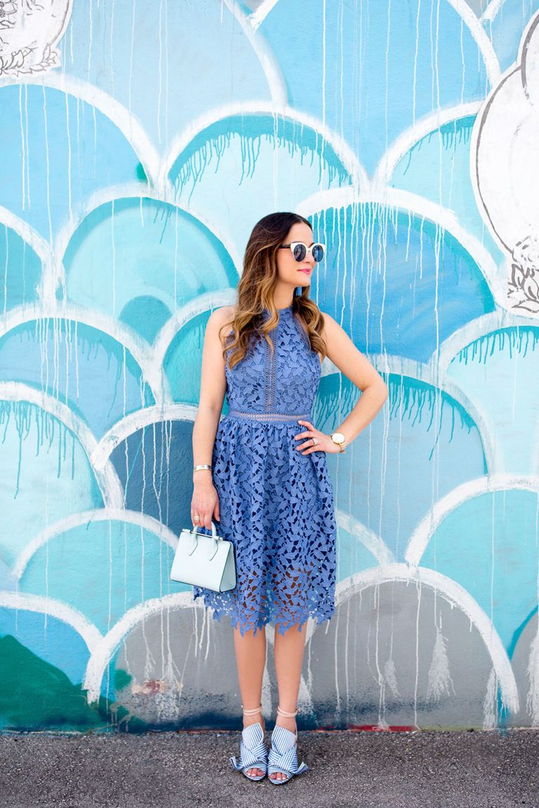 Miami street art murals and colorful walls street art