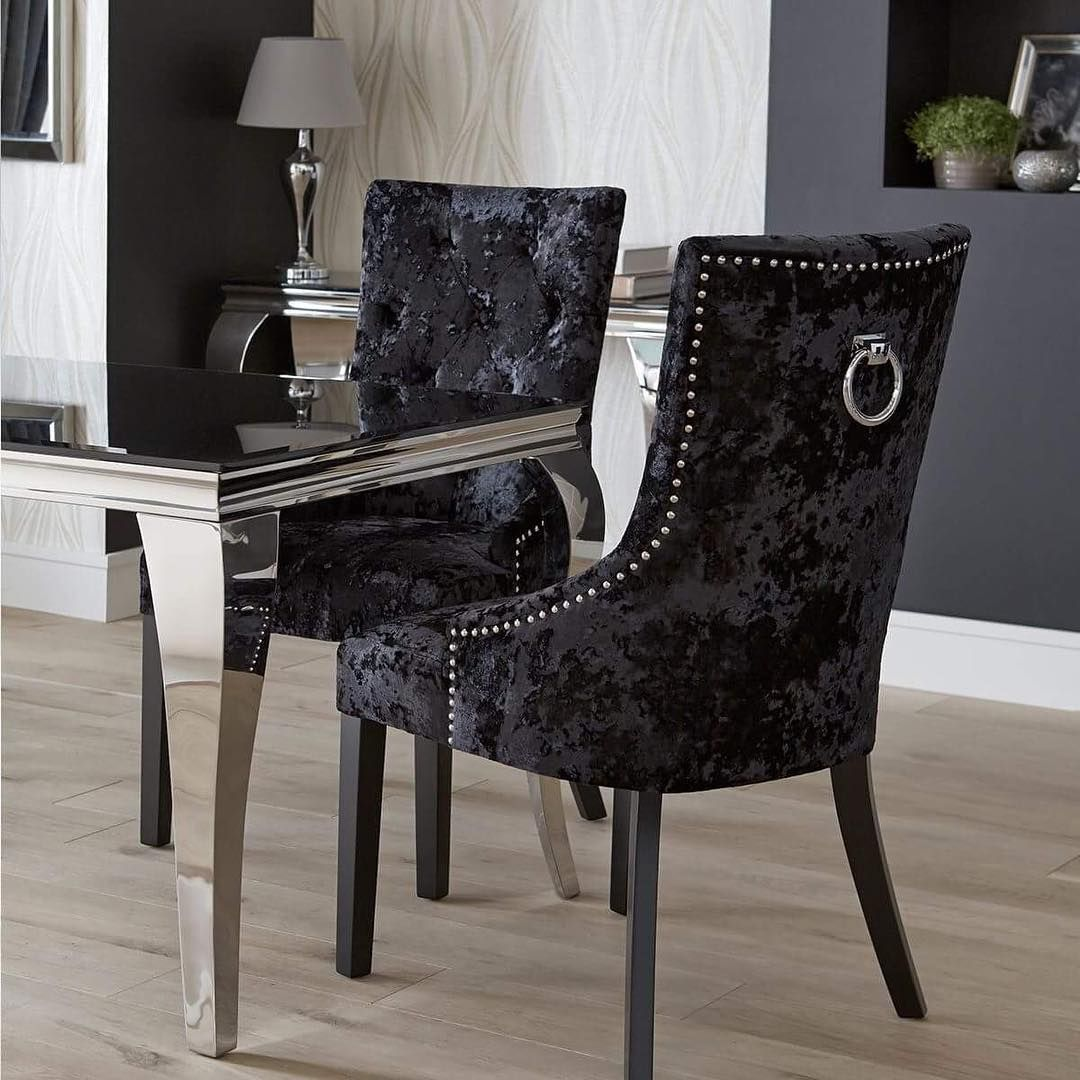 36++ Ring back dining chairs and table Best Seller