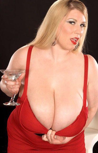 Renee Ross Nude Photos 89