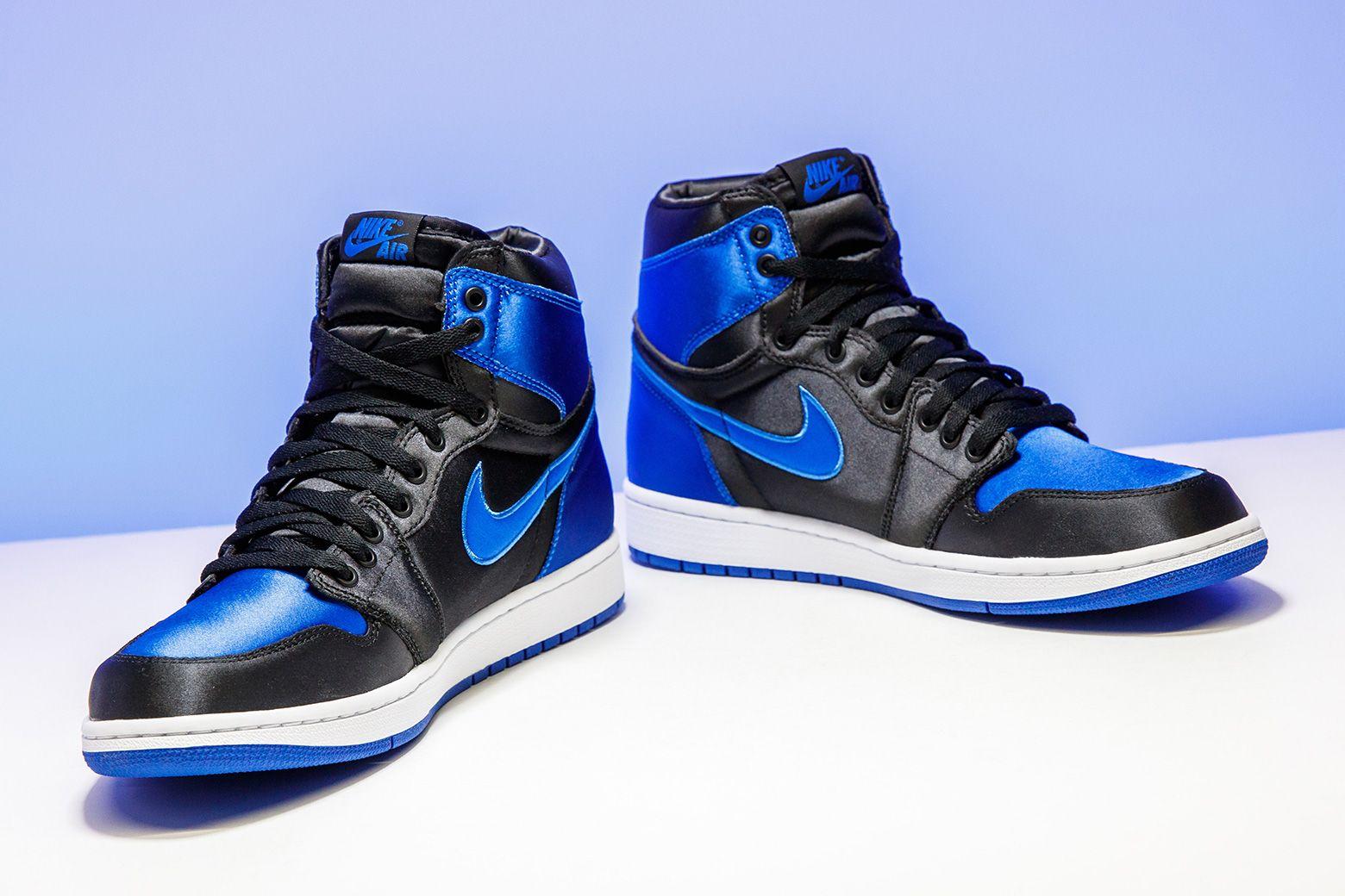 96c0a1b0a77135 Air Jordan 1 Retro High OG EP