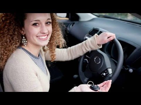 Excellent Pictures How To Get Cheap Motor Insurance For Young Drivers  WATCH VIDEO HERE  bestcar Ideas Hint although there are a few Casco insurances where disgusting neg...