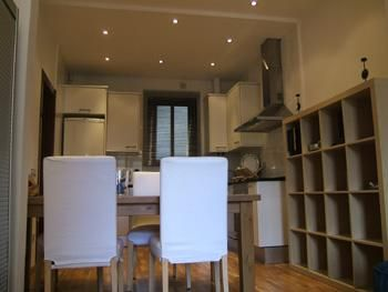 Apartment in Barcelona with 81 m2. 15 minutes to Plaça ...