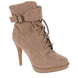 I soooo want these they are tooo freakin cute...