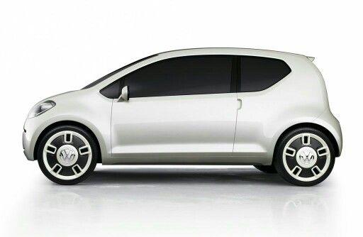 Skoda Citigo E Iv Seat Mii Electric Vw E Up Im Vergleich Motor1
