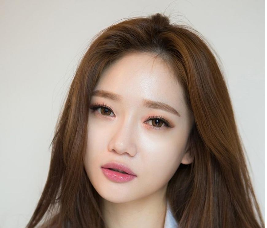 Best Korean Eyebrow Pencil Korean eyebrows, Eyebrow