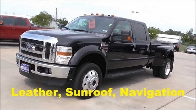 Used Ford F350 Dually For Sale 3 Diesel Trucks Diesel Trucks Ford Ford Diesel