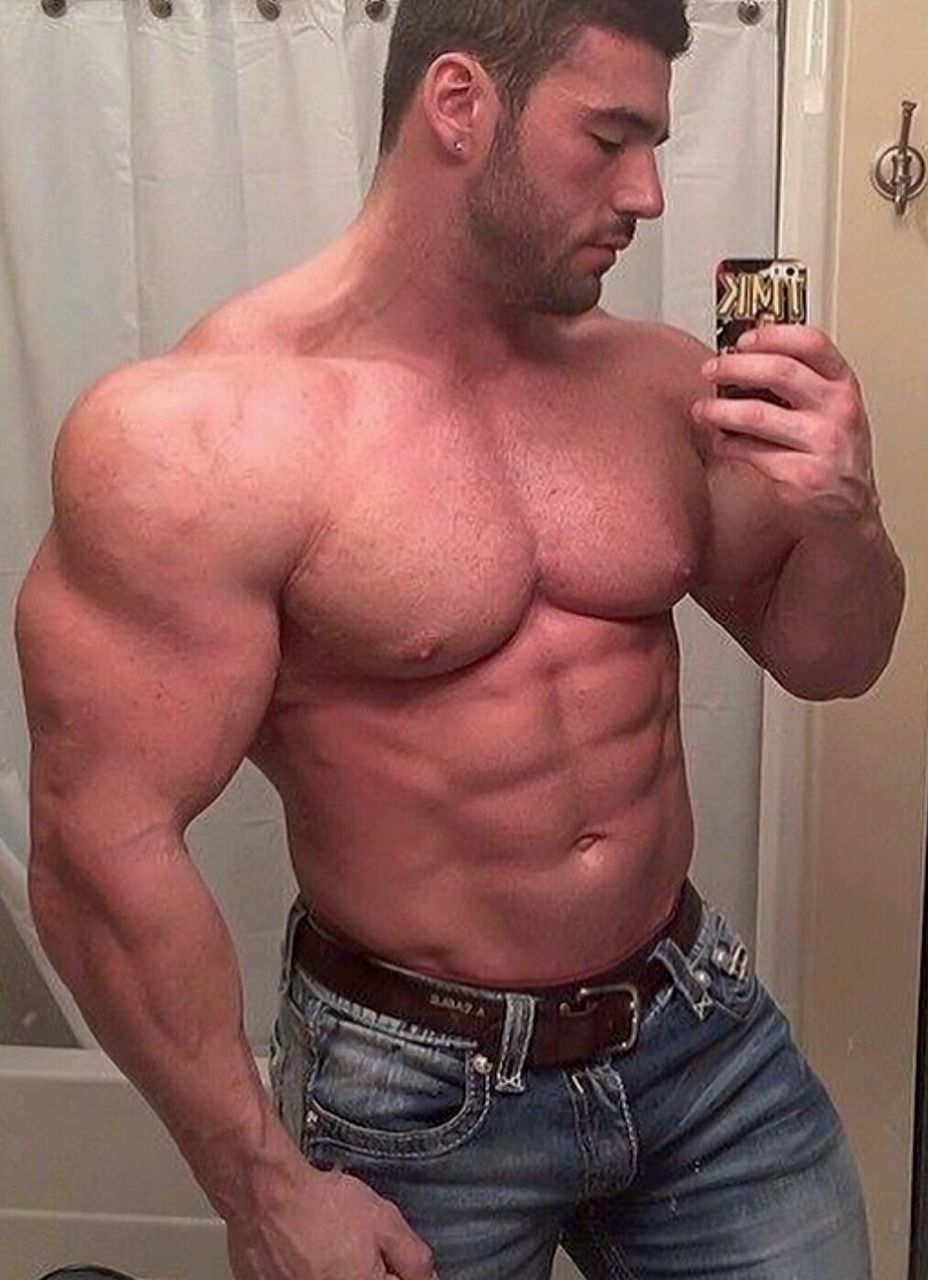 """i-want-that-man-2: """"Johnny Doull IWTM Archive """" 