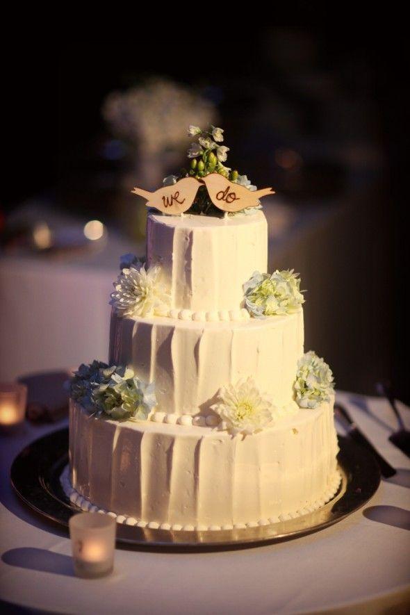 Rustic Pennsylvania Wedding At Audubon | Pinterest | White wedding ...