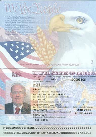 copy  scan your credit card  passport  and identification