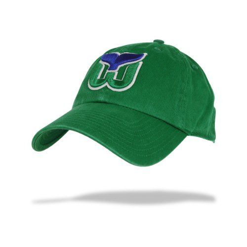 c08a60926d44c Hartford Whalers Original Franchise Fitted Cap Size XL by  47 Brand.   23.00. The