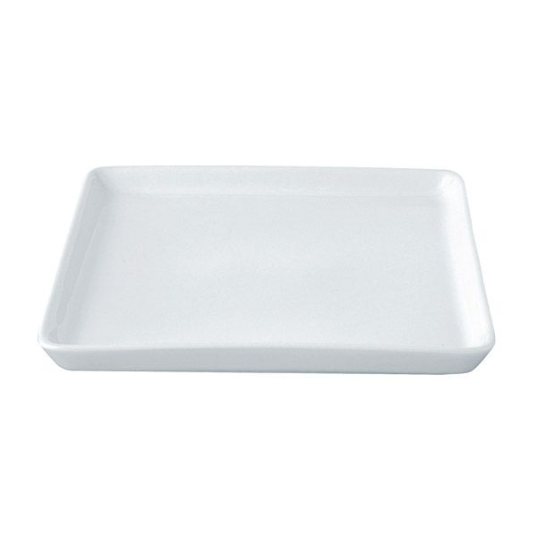 Porcelain square plate Large | Muji | For Leo | Pinterest | Muji Square plates and Muji online  sc 1 st  Pinterest & Porcelain square plate Large | Muji | For Leo | Pinterest | Muji ...