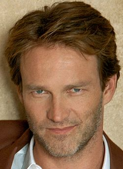 stephen moyer and anna paquin interview