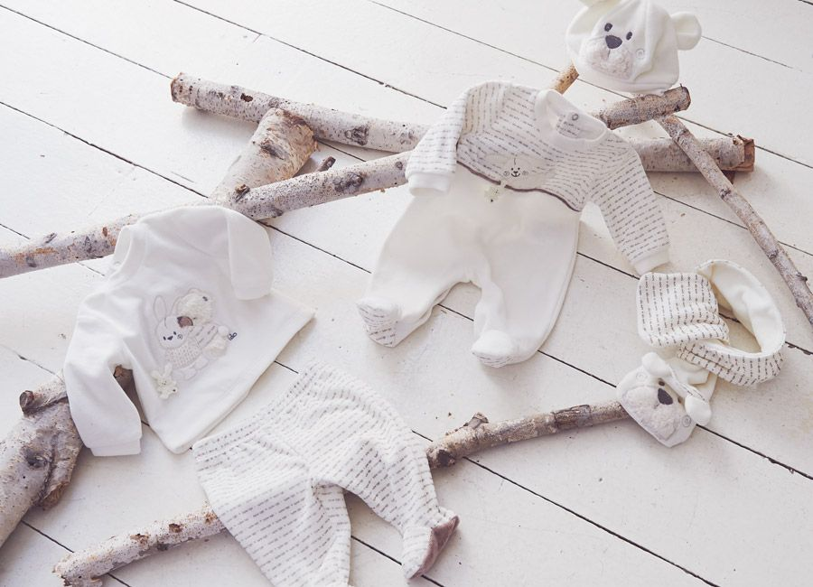 Ido Bambini ~ 96 best ido mini previous collections images on pinterest