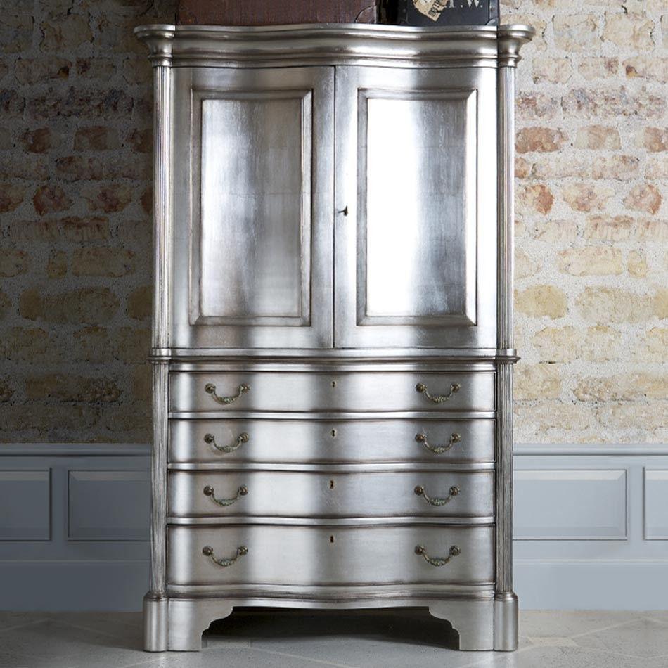 Benjamin Moore Metallic Silver Paint Home Design Paint