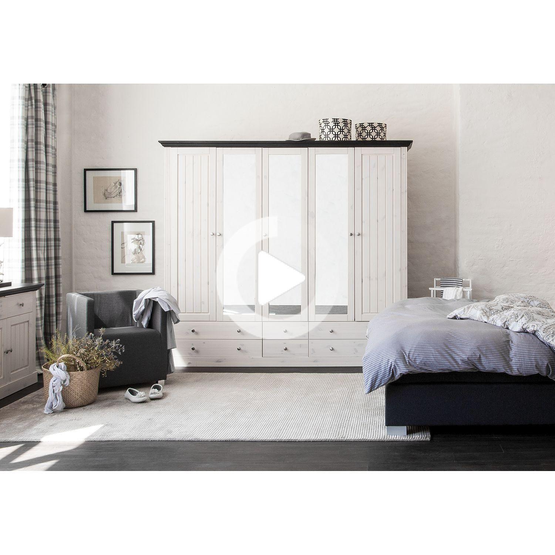 Armoire Lyngby I   Idée chambre, Meubles en ligne, Mobilier de salon