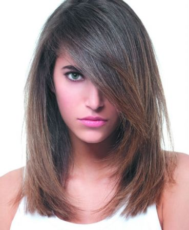 coupe cheveux carre mi long 2015