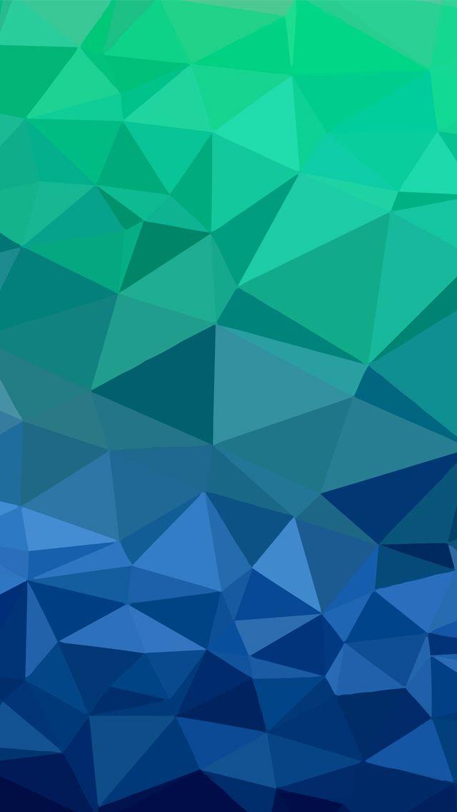 Polyricks Optimised For The Iphone 5 5c 5s 1136 X 640 Retina Wallpaper Iphone 5s Wallpaper Cellphone Wallpaper