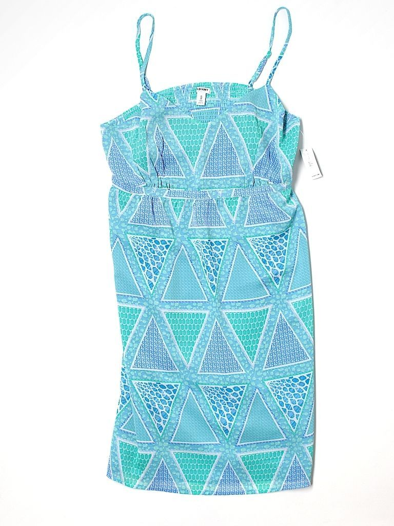 $9 old navy dress (nwt)