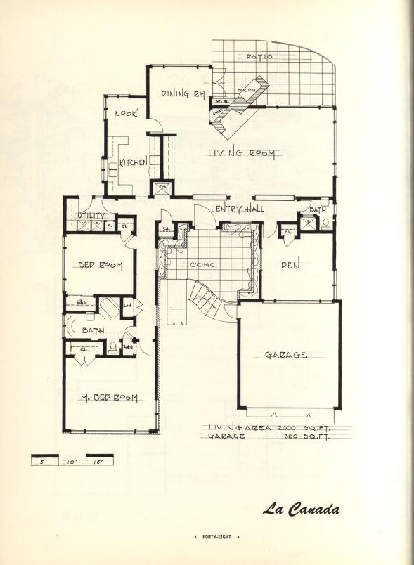 Wisdom In Homes W E Lindman Free Download Borrow And Streaming Internet Archive In 2020 Vintage House Plans New House Plans Craftsman House Plans