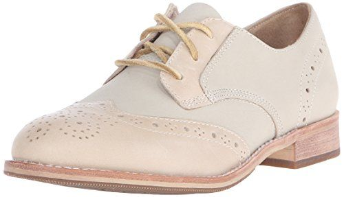 Caterpillar Women's Reegan Oxford