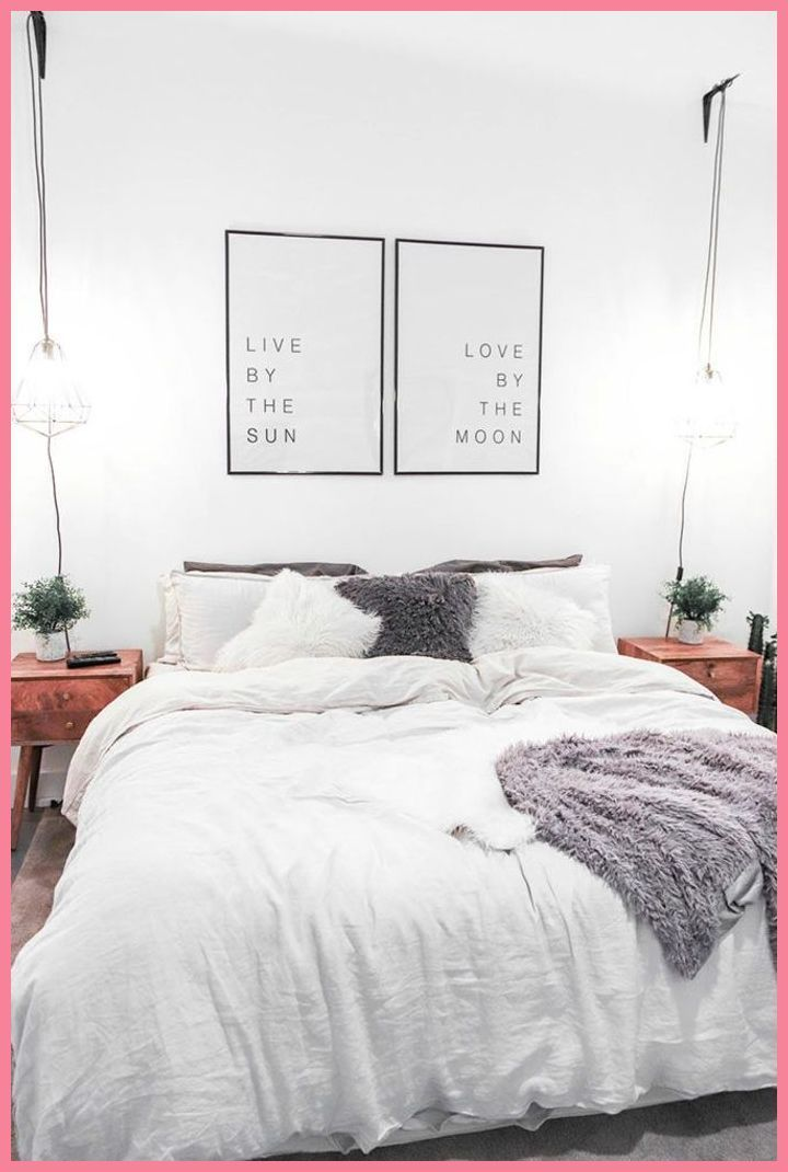 Best Bedroom Wall Color Trends | Bedroom themes, Bedrooms and ...