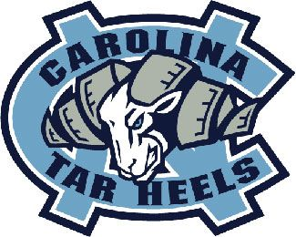 1000  images about North Carolina Tar Heels!! on Pinterest ...
