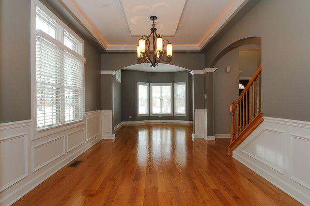 c b i d home decor and design graystone benjamin moore. Black Bedroom Furniture Sets. Home Design Ideas