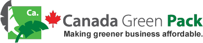 Canada Green Pack is an independent member of the Green Pack group of companies, which is committed to expanding the use of environmentally friendly food packaging products worldwide. // Visit them at EPIC Expo!