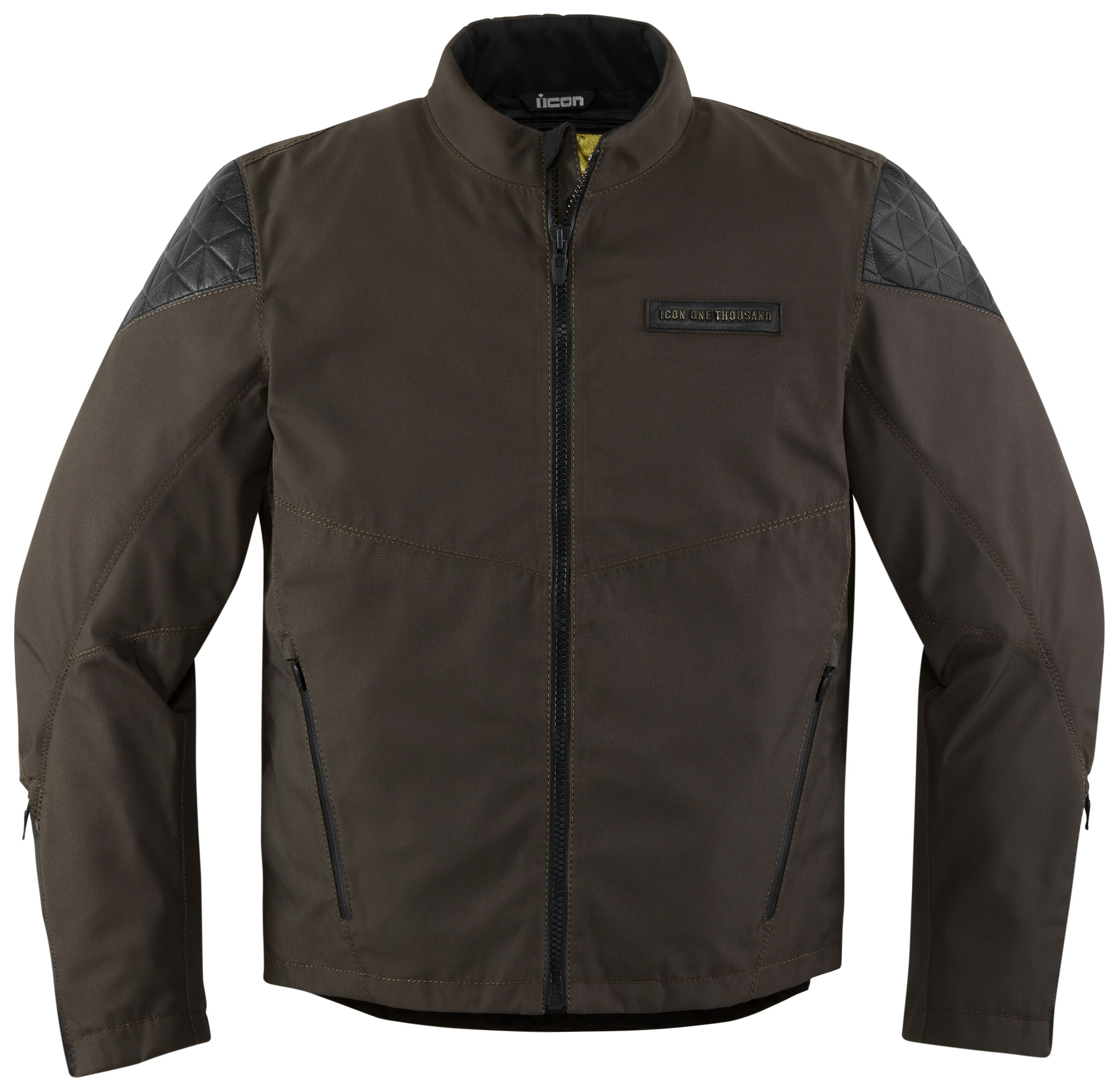 8ce3d7cda33d2 Amazon.com: GDM-01 Mesh Motorcycle Jacket (Medium): Automotive | سترا رجالي  in 2019 | Motorbike jackets, Motorcycle, Motorcycle jacket