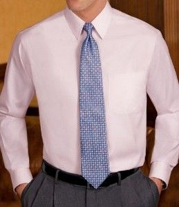 Real Men Wear Pink: See Which Color Suits, Ties, Belts & Trousers ...